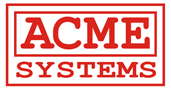acme-systems.png